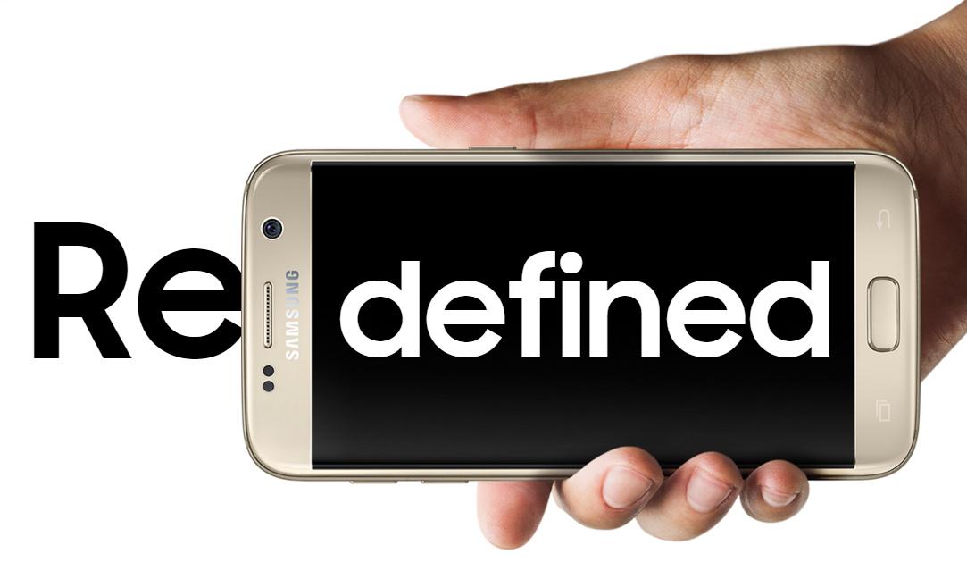 Samsung-Galaxy-S7-and-S7-Edge (4)