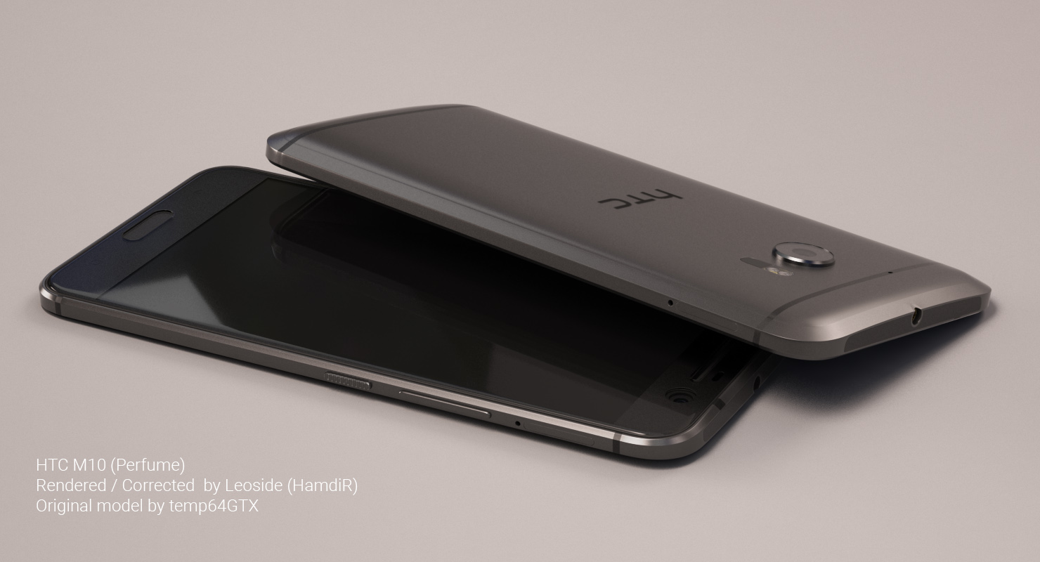 Unofficial-renders-of-the-HTC-10-One-M10 (4)