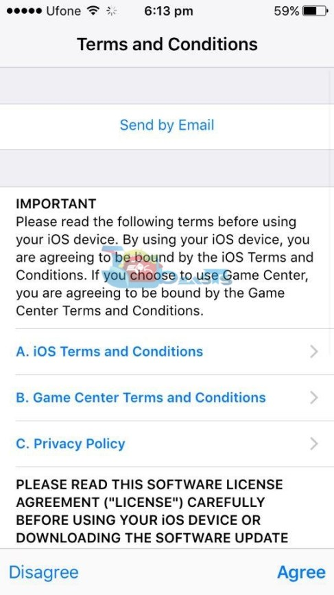 download ios 9.3  (1)