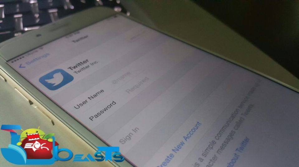 twitter-for-iphone-ipad-or-ipod-touch-how-to-delete-account