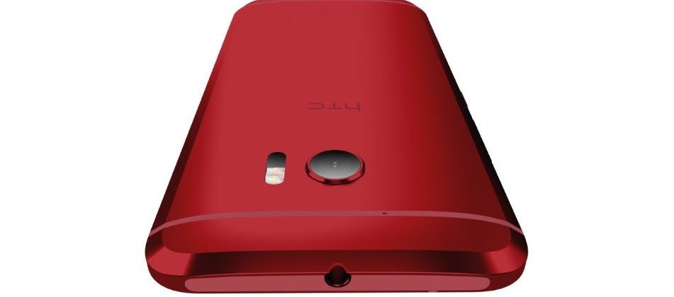 HTC-10-in-red-951x420