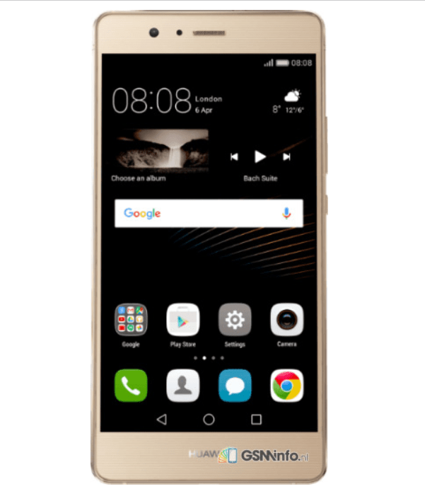 Images-of-Huawei-P9-Lite-are-leaked (11)