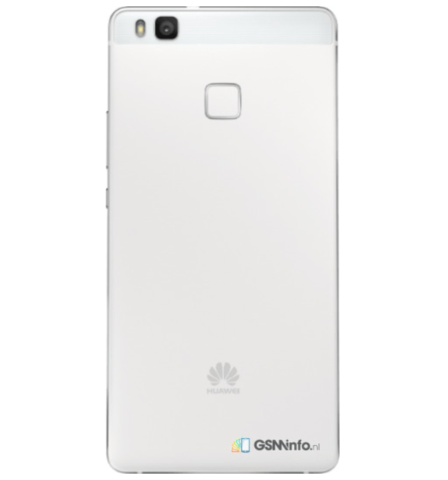Images-of-Huawei-P9-Lite-are-leaked (13)