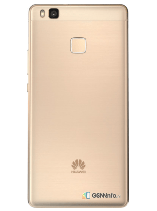 Images-of-Huawei-P9-Lite-are-leaked (15)