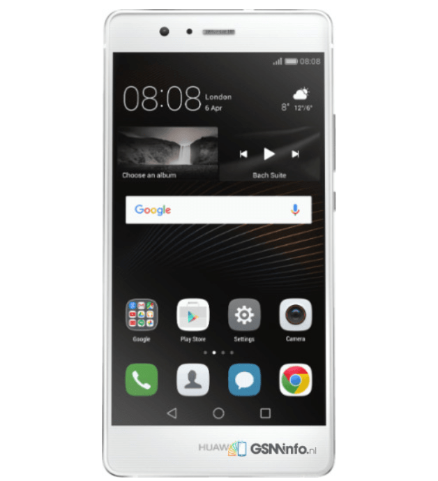 Images-of-Huawei-P9-Lite-are-leaked (9)