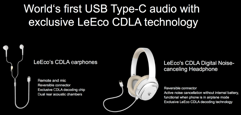 LeEco-USB-Type-C-headphones