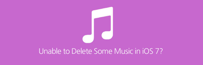 Unable-to-Delete-Songs-in-the-Music-App-in-iOS-7-on-iPhone-and-iPad