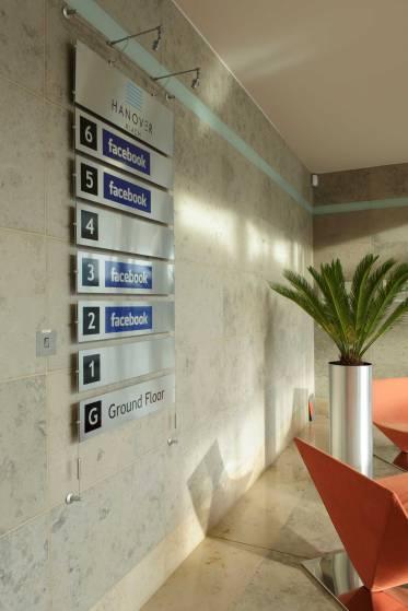 facebook-around-world-simon-burch5