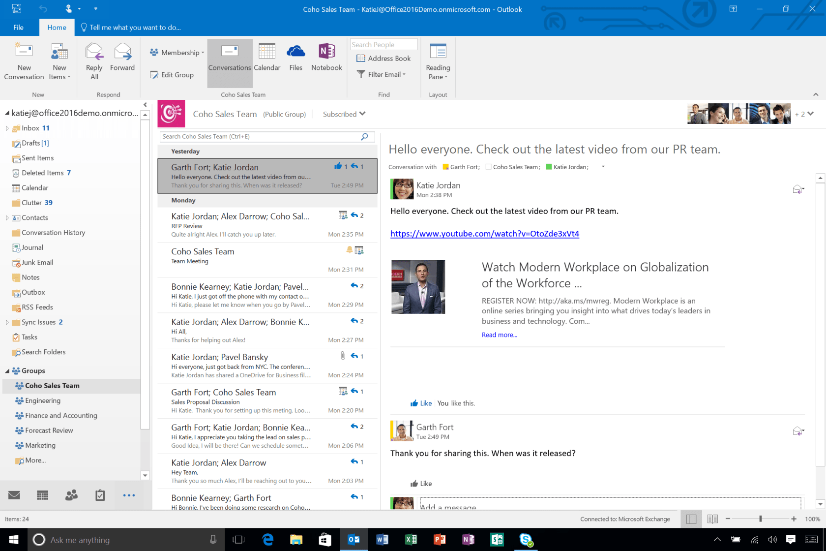 outlook-crashes-at-startup