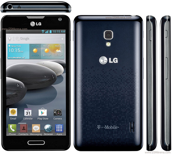 lg-optimus-f6-indigo-black-1