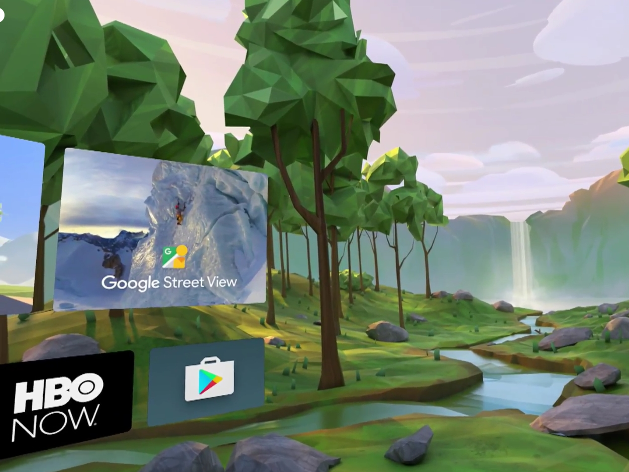 Daydream-for-Android (4)