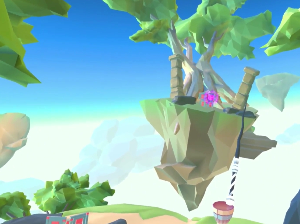 Daydream-for-Android (5)