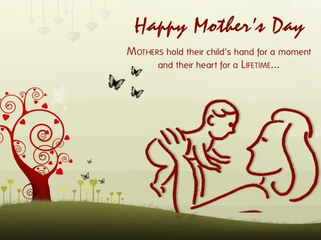 Mother-Day-HD-Wallpaper-1
