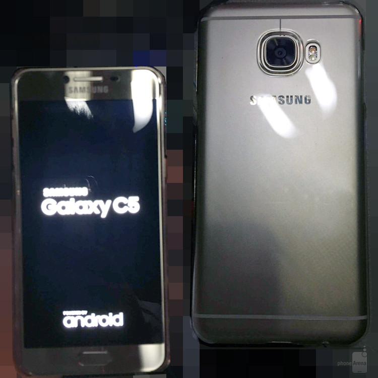Samsung-Galaxy-C5C7-leaked-images (5)