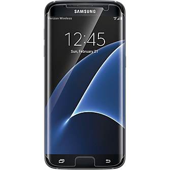 galaxy-s7-wont-connect-to-pc