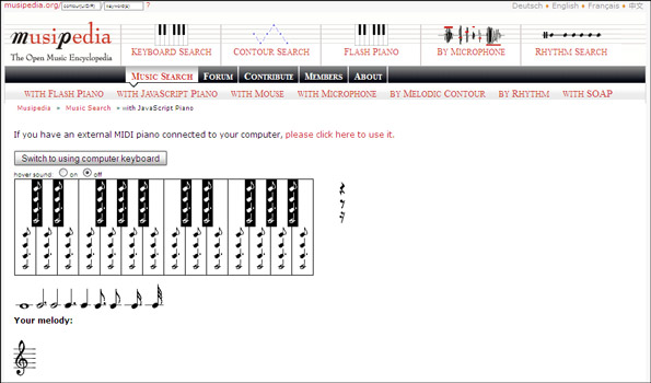 identify-song-by-humming-tune-using-web-apps