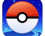 Pokèmon Go APK for Android