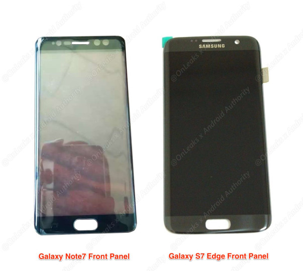 galaxy-note-7-front-panel-1-603x540