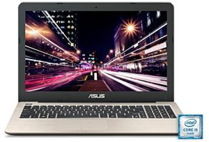 ASUS-F556UA-AS54-Laptop-for-Law-e1463458890243