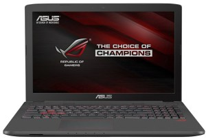 ASUS-ROG-GL752VW-DH71-17-inch-Gaming-Laptop-e1452496266374