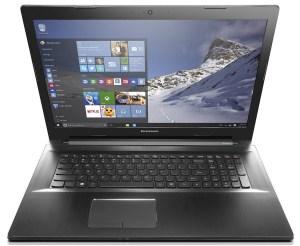 Lenovo-Z70-17-inch-Video-Editing-Laptop-e1446351507572