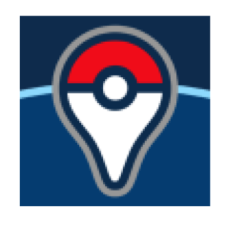 Pokemap live for PC