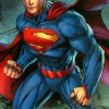 superman-wallpaper-iphone-5