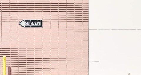 pixelteaser-walls-07