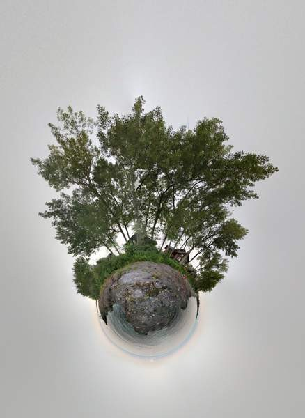 pixelteaser-walls-35
