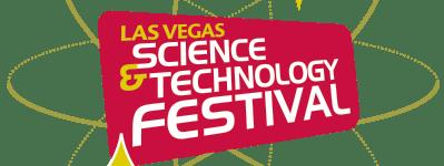 Logo - sci fest