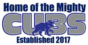 Vassiliadis Cubs logo