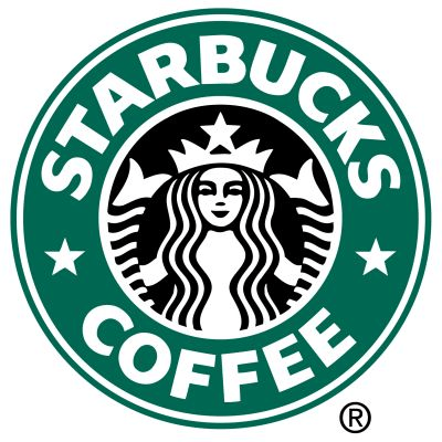 Starbucks testing Free WiFi – Thanks McDonalds!