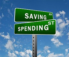 Financial savings and more when shopping online