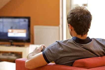 How Online Streaming and Cable TV Maintain Their Relationship