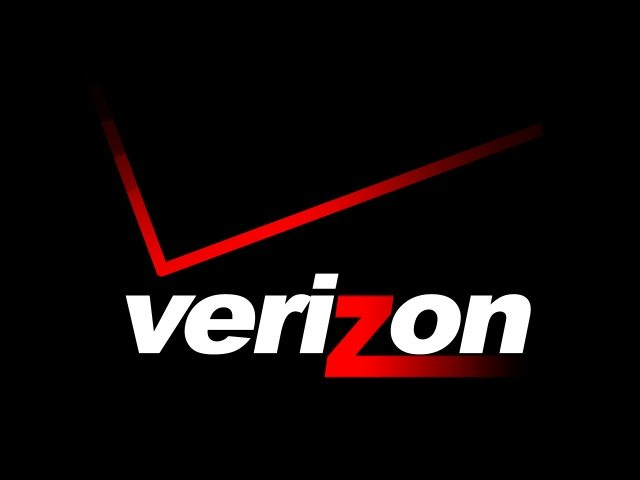 Verizon Posts Strong Earnings Growth in 1Q 2013