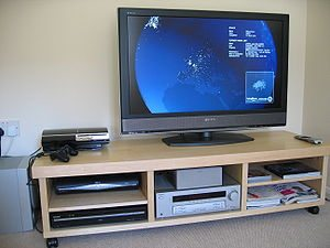 300px Home cinema 011 Tips for setting up your home theater viewing space