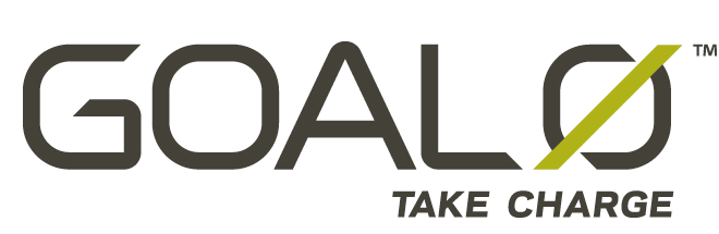 Goal Zero and In-Q-Tel Sign Strategic Agreement to Develop Deployable Power Systems