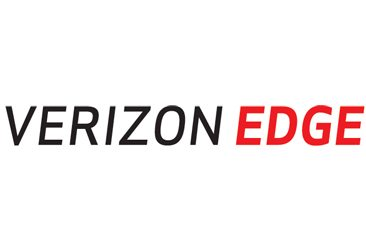Verizon Edge Device Payment and Early Upgrade Plan