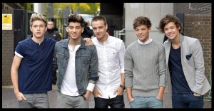 one-direction-2012-one-direction-32382707-1600-837