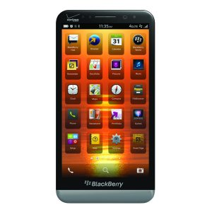 blackberry_z30_front_LR