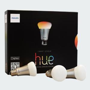 philips-hue-light-bulb-kit-HUELIGHTKIT