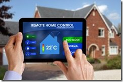 homeautomation thumb Protecting Your Aging by Automating Your Home