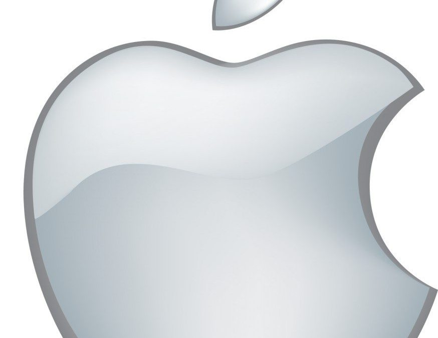 Apple Reports Record Fourth Quarter Results