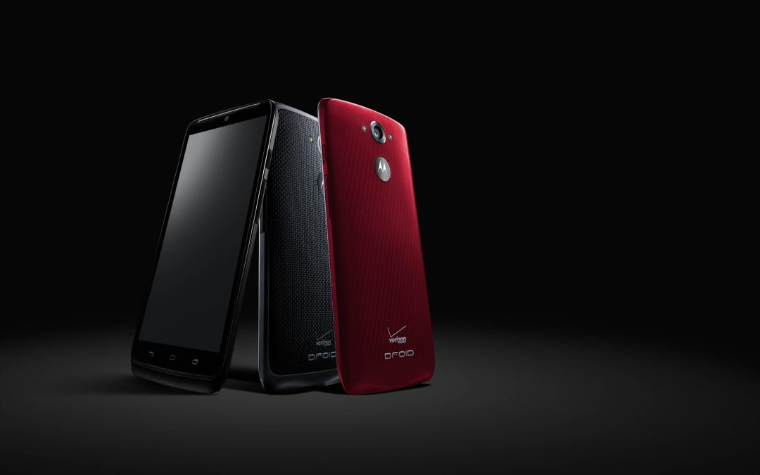A New DROID Experience Arrives in 48 Hours