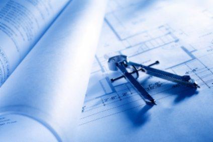 blueprint compass 3 Popular Design Software Programs for the Civil Engineer