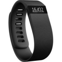fitbit charge wireless activity blk large fb405bkl iset 300x300 Last Minute Christmas Shopping At Verizon Wireless