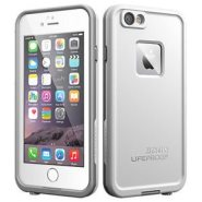 lifeproof fre case iphone6 glaicer 77 50599 iset 300x300 Last Minute Christmas Shopping At Verizon Wireless