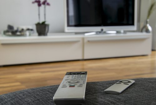 5 of the Best Home Entertainment Debuts at CES 2015