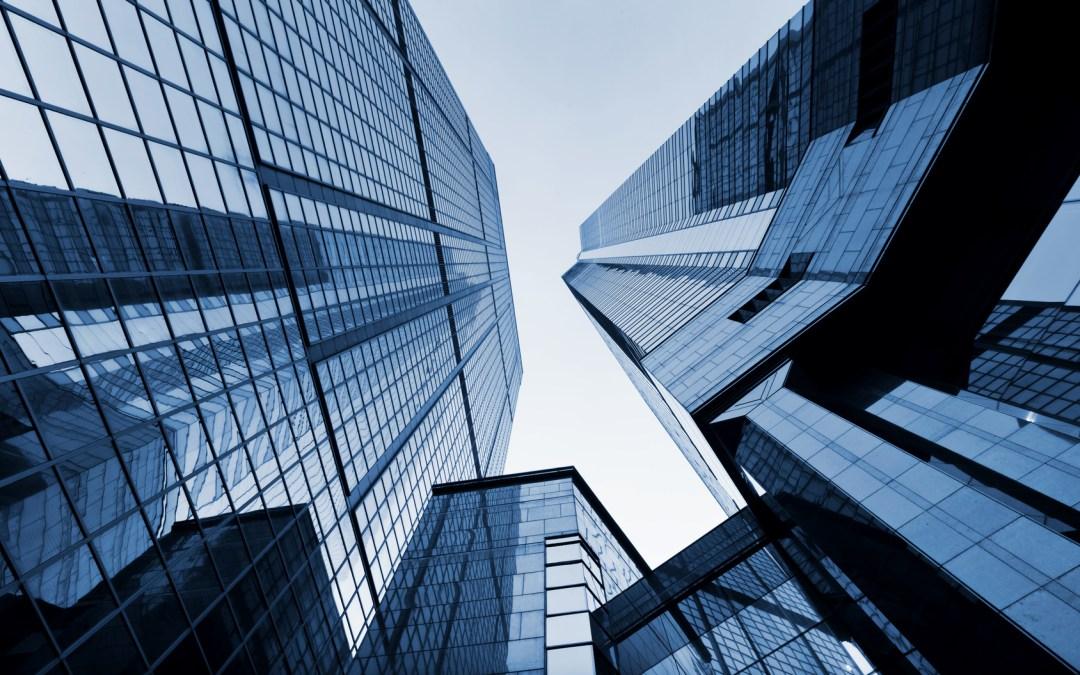 Business-Building 101