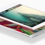 iPhone SE and 9.7-inch iPad Pro available from Verizon